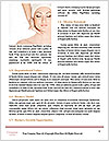 0000083142 Word Template - Page 4