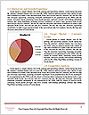 0000083142 Word Template - Page 7