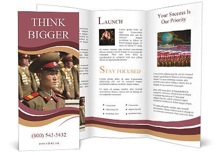 0000083143 Brochure Templates