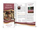 0000083143 Brochure Template