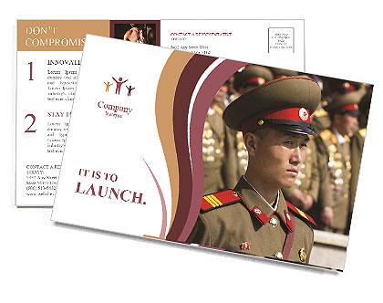 0000083143 Postcard Template