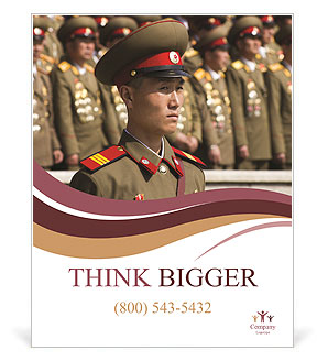 0000083143 Poster Template