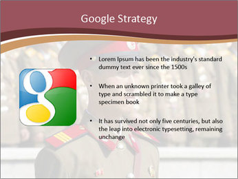 0000083143 PowerPoint Template - Slide 10