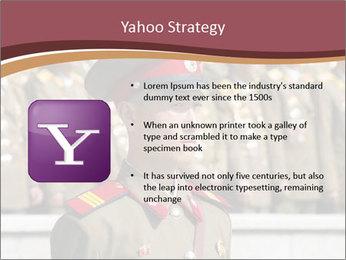 0000083143 PowerPoint Template - Slide 11
