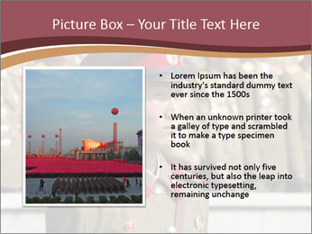 0000083143 PowerPoint Template - Slide 13