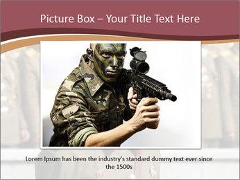 0000083143 PowerPoint Template - Slide 16