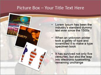 0000083143 PowerPoint Template - Slide 17