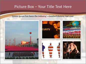 0000083143 PowerPoint Template - Slide 19