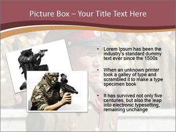 0000083143 PowerPoint Template - Slide 20