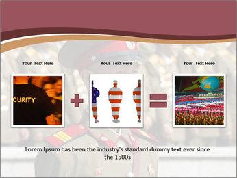 0000083143 PowerPoint Template - Slide 22