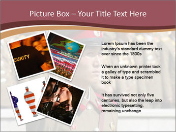 0000083143 PowerPoint Template - Slide 23