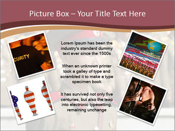 0000083143 PowerPoint Template - Slide 24