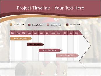 0000083143 PowerPoint Template - Slide 25