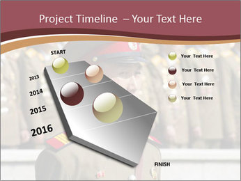 0000083143 PowerPoint Template - Slide 26