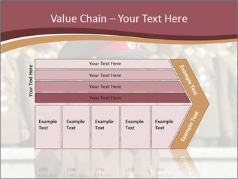 0000083143 PowerPoint Template - Slide 27