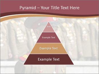 0000083143 PowerPoint Template - Slide 30
