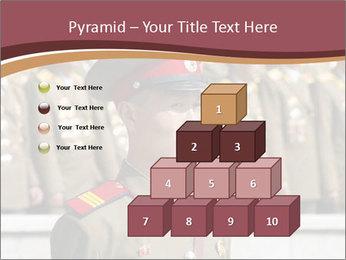 0000083143 PowerPoint Template - Slide 31