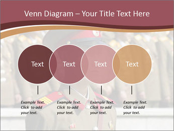 0000083143 PowerPoint Template - Slide 32