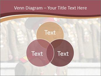 0000083143 PowerPoint Template - Slide 33