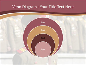 0000083143 PowerPoint Template - Slide 34