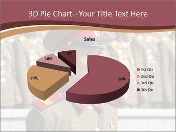 0000083143 PowerPoint Template - Slide 35
