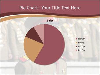 0000083143 PowerPoint Template - Slide 36