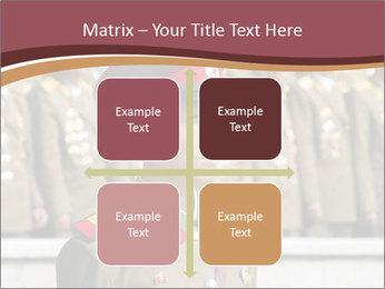 0000083143 PowerPoint Template - Slide 37