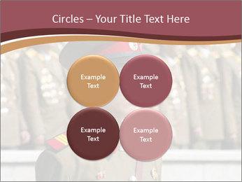 0000083143 PowerPoint Template - Slide 38