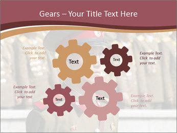 0000083143 PowerPoint Template - Slide 47