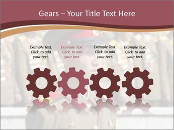 0000083143 PowerPoint Template - Slide 48
