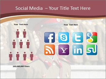 0000083143 PowerPoint Template - Slide 5