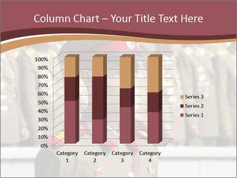 0000083143 PowerPoint Template - Slide 50