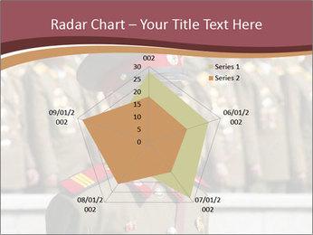 0000083143 PowerPoint Template - Slide 51