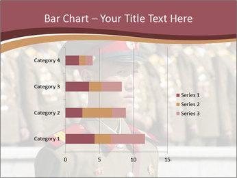 0000083143 PowerPoint Template - Slide 52