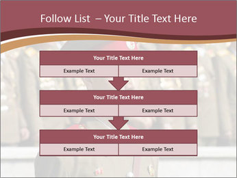 0000083143 PowerPoint Template - Slide 60