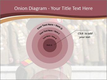 0000083143 PowerPoint Template - Slide 61