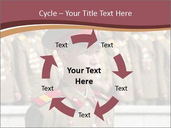 0000083143 PowerPoint Template - Slide 62