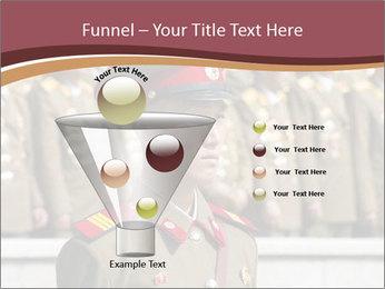 0000083143 PowerPoint Template - Slide 63