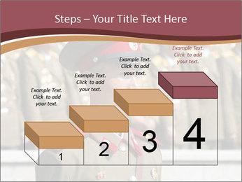 0000083143 PowerPoint Template - Slide 64