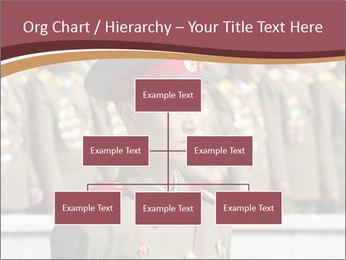 0000083143 PowerPoint Template - Slide 66