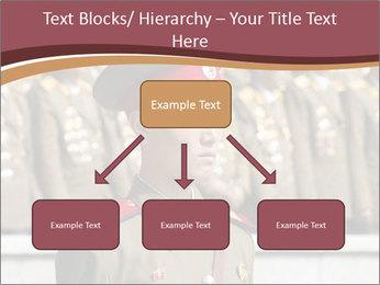 0000083143 PowerPoint Template - Slide 69