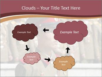 0000083143 PowerPoint Template - Slide 72
