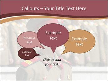 0000083143 PowerPoint Template - Slide 73