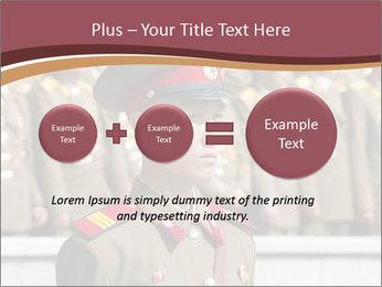 0000083143 PowerPoint Template - Slide 75