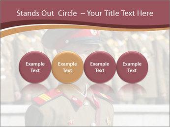 0000083143 PowerPoint Template - Slide 76