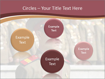 0000083143 PowerPoint Template - Slide 77