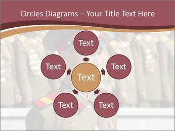 0000083143 PowerPoint Template - Slide 78