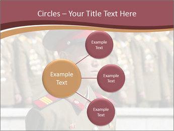 0000083143 PowerPoint Template - Slide 79