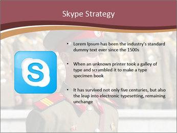 0000083143 PowerPoint Template - Slide 8