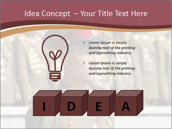 0000083143 PowerPoint Template - Slide 80